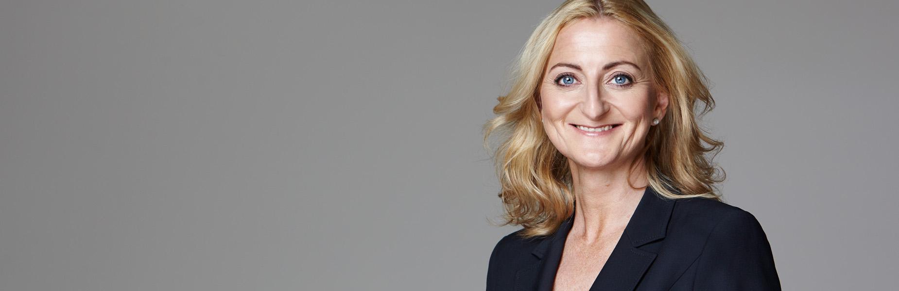 Cornelia Clavadetscher   Treuhand und Verwaltung GmbH  